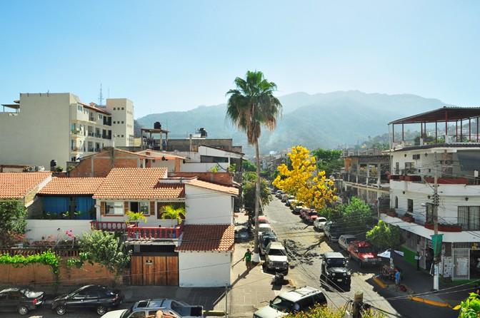 casafranca2